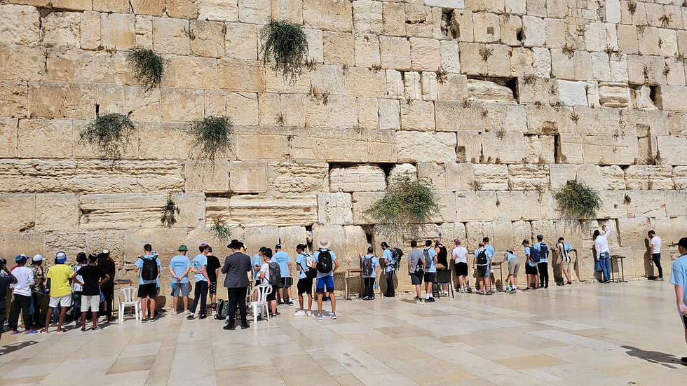 Israel Journey Background.jpg