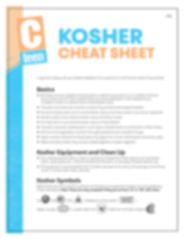 kosher cheat sheet.jpg
