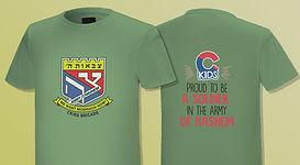 TH t-shirt3.jpg