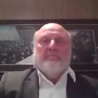 Week 4, Rabbi Mottel Krasnjanski, Iyun Shiur, Sicha 3-Part 1