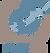 Merkos_302_logo.png