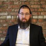 Rabbi Mendy Hershkop Sicha 2, Week 3