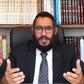 Resumé de la 3ème Siha par Rav Menahem Altabé