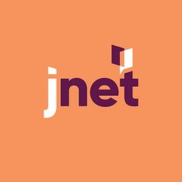 JNet-03.png