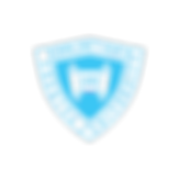 YU-logo-(light-blue).png