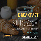 CYP Breakfast in the Sukkah.png