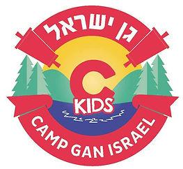 ckids camp logo.jpg