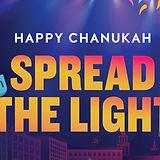 Chanukah-car-magnets-5781.jpg