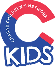 Ckids-logo-with-name.png