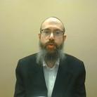 Week 6, Rabbi Shmuel Bluming, Iyun Shiur, Sicha 4