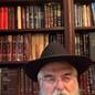 Rabbi Wilhelm - Do You Believe in Moshiach or Geulah
