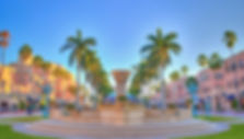 Boca Raton backdrop.jpg