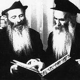 Berke & Avrohom Chaim Chein.jpg