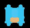 logo torah buddies-03.png