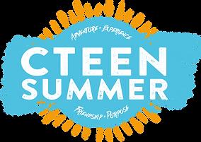 CTeen Summer General Logo (3).png