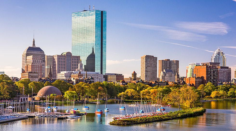 Boston-996x554.jpg
