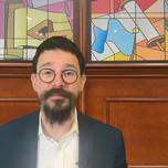 Week 5, Rabbi Moshe Gourarie, Classic Shiur, Sicha 3, Part 2