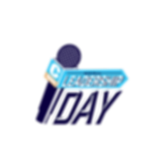cteen leadership day logo-01.png