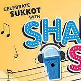 Shakes in the Shack Facebook Banner.jpg