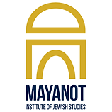 Mayanot_new_logo_gold-05.png