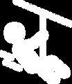 ziplining [Converted].png