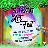 ART FEST FACEBOOK POSTS2.jpg