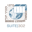 Merkos logo