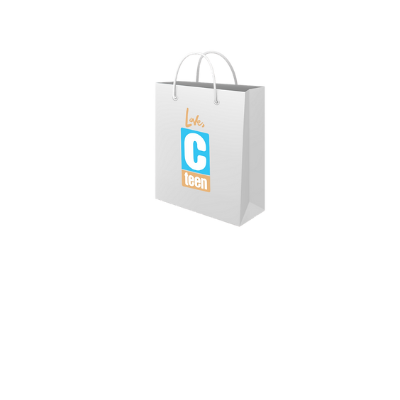 cteen care packages (3).png