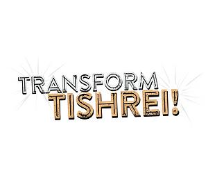 Copy of Mitzvah Ambassadors - Transform Tishrei.png