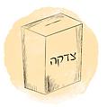 mitzvah.png