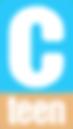 PNG CTeen Logo_edited.png
