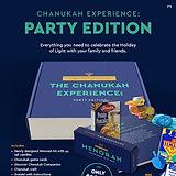 MC Chanukah Email Ad.jpg