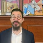 Chelek 18, Balak 2 - Dvar Malchus 1 - Part 2 - Rabbi Moshe Gourarie