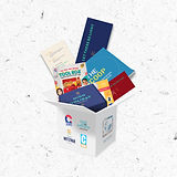 High Holidays in a Box 5781.jpg