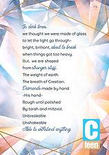 diamond poem (2).jpg
