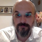 Week 4, Rabbi Levi Y New, Iyun Shiur 3, Sicha 3-Part 1