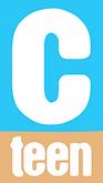 PNG CTeen Logo.png