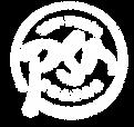 logos_edited.png