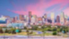 denver,co backdrop.jpg