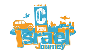 israel journey try_edited.png