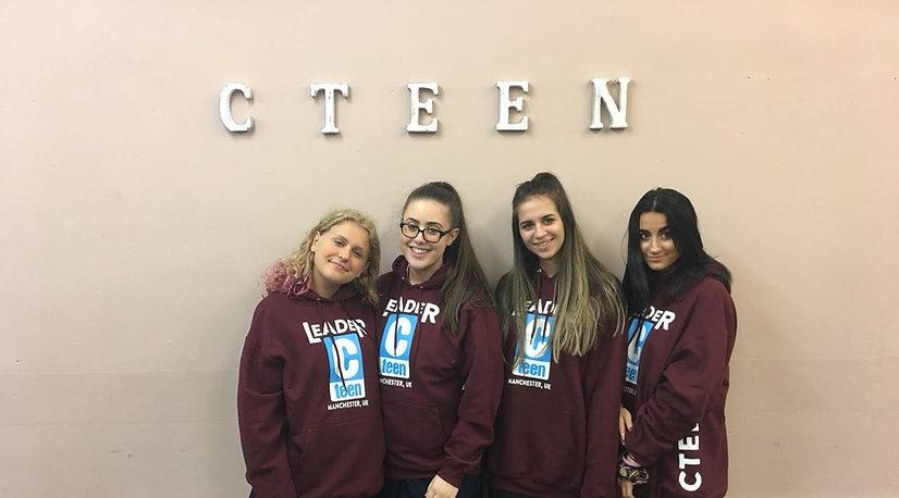 CTeen Manchester Girls.jpg