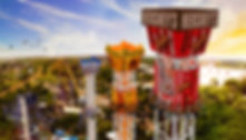 Hersheypark backdrop.jpg