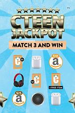 CTeen Jackpot Scratch Card.png