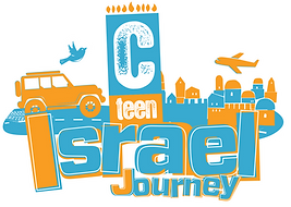 Israel Journey White_edited.png