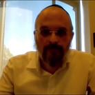 Week 4, Rabbi Levi Y. New, Iyun Shiur 2, Sicha 3 Part 1