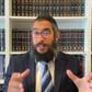 Machiah un rédempteur ou un roi ? Dvar Malhout Siha 1 Likouté sihot vol 18 Balak Rav Menahem Altabe