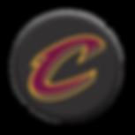 0-Cavaliers_C_Art_Master_Single_Front.pn