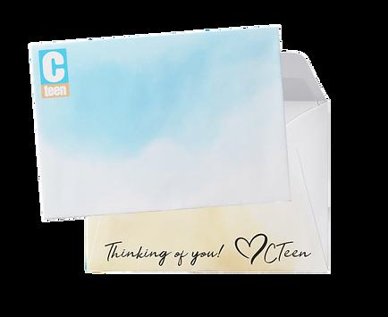 envelope-mockup (3).png
