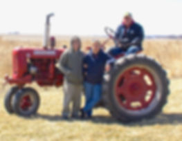 Farmall with prairie.jpg