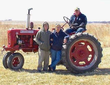 Farmall with prairie.jpg